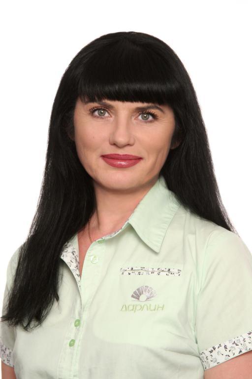 Fedunova