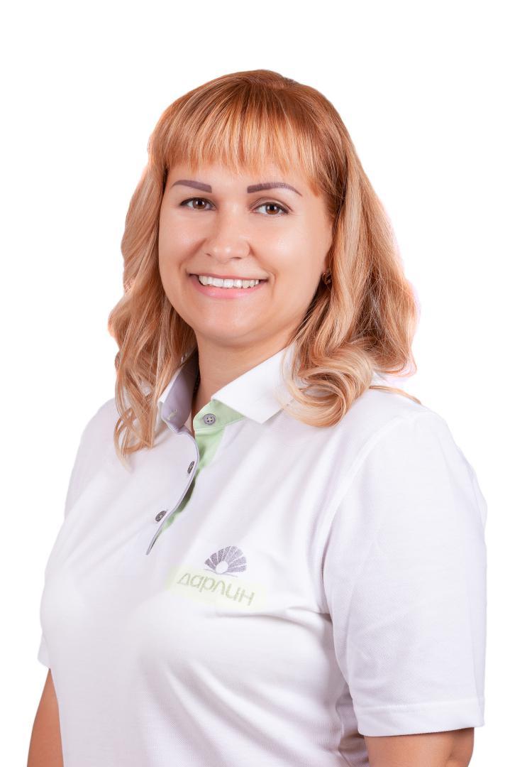 Шевченко Татьяна Васильевна врач стоматолог-терапевт, стоматолог-ортопед