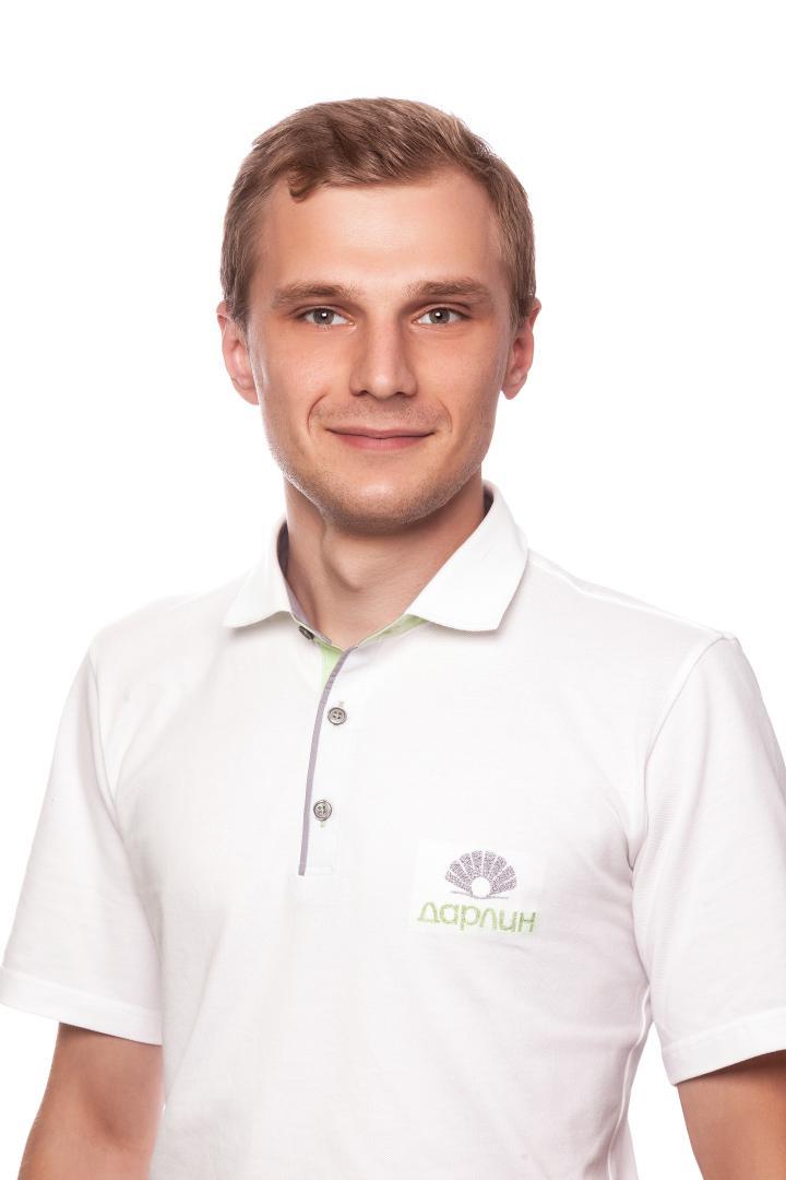 Шишко Александр Васильевич врач стоматолог